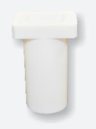 تجهیزات دستگاه اندازه گیری سایز نانوذرات
