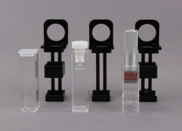 دستگاه اندازه گیری سایز ذرات نانو