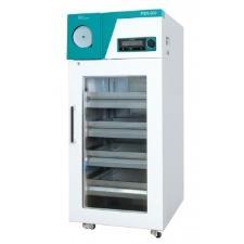 یخچال دارویی