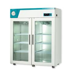یخچال آزمایشگاهی