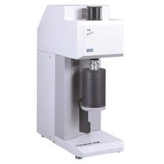 دستگاه آنالیزر ترمومکانیک TMA  مدل  TM-9200
