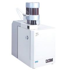 دستگاه آنالیز توزین حرارتی مکانیکی TGA