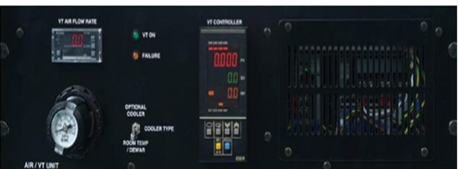 اسپکترومتر-NMR